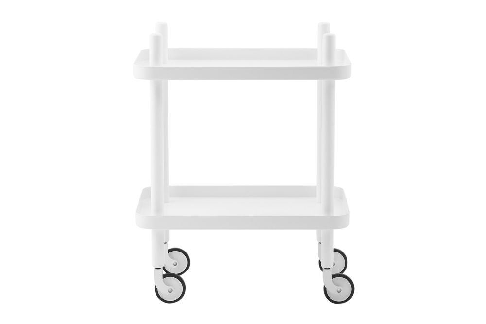 https://res.cloudinary.com/clippings/image/upload/t_big/dpr_auto,f_auto,w_auto/v1604563777/products/block-side-rectangular-table-whitewhite-normann-copenhagen-simon-legald-clippings-11131025.jpg