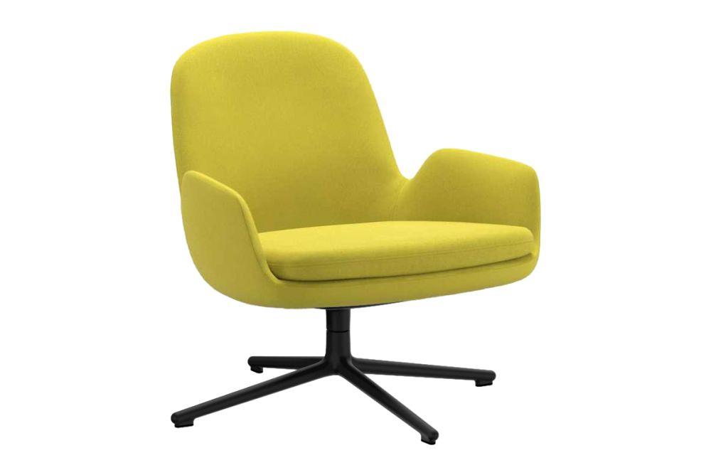 https://res.cloudinary.com/clippings/image/upload/t_big/dpr_auto,f_auto,w_auto/v1604563780/products/era-lounge-low-chair-swivel-fame-62067-nc-black-aluminium-normann-copenhagen-simon-legald-clippings-9215181.jpg