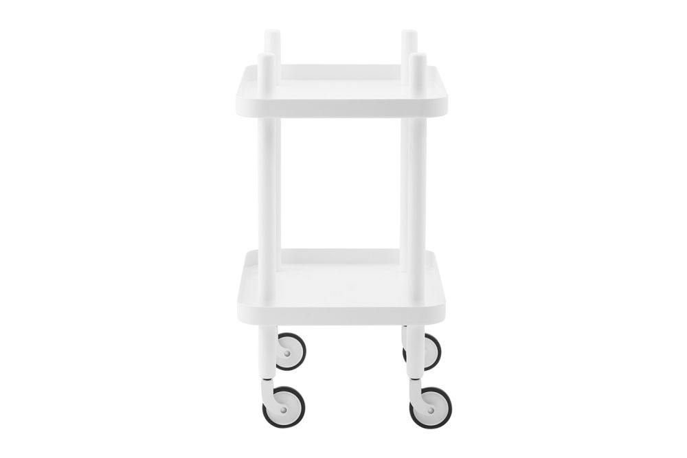 https://res.cloudinary.com/clippings/image/upload/t_big/dpr_auto,f_auto,w_auto/v1604563786/products/block-side-rectangular-table-normann-copenhagen-simon-legald-clippings-11131024.jpg