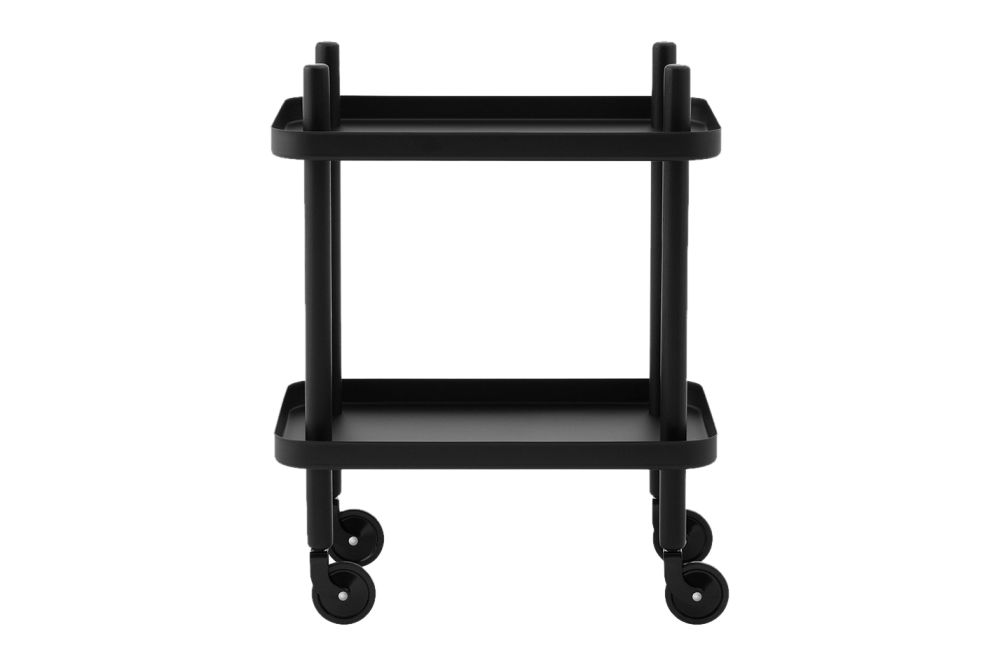 https://res.cloudinary.com/clippings/image/upload/t_big/dpr_auto,f_auto,w_auto/v1604563792/products/block-side-rectangular-table-blackblack-normann-copenhagen-simon-legald-clippings-11131026.jpg