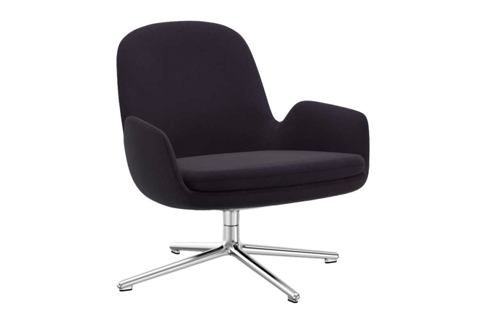 https://res.cloudinary.com/clippings/image/upload/t_big/dpr_auto,f_auto,w_auto/v1604563794/products/era-lounge-low-chair-swivel-fame-64055-nc-aluminium-normann-copenhagen-simon-legald-clippings-9215171.jpg