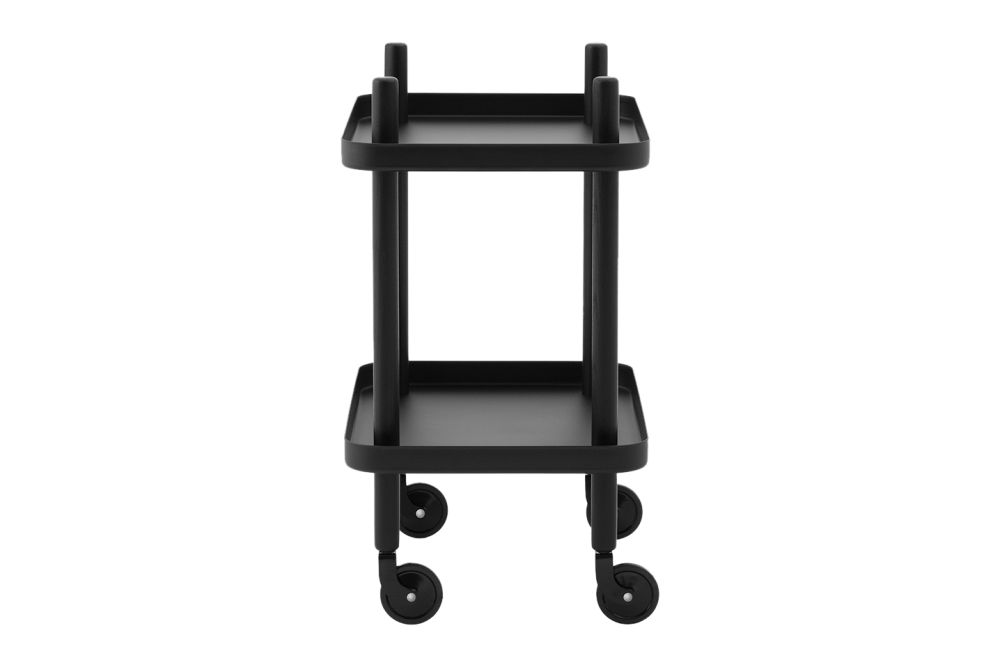 https://res.cloudinary.com/clippings/image/upload/t_big/dpr_auto,f_auto,w_auto/v1604563796/products/block-side-rectangular-table-normann-copenhagen-simon-legald-clippings-11131027.jpg