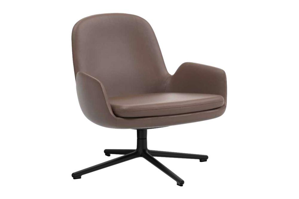 https://res.cloudinary.com/clippings/image/upload/t_big/dpr_auto,f_auto,w_auto/v1604563835/products/era-lounge-low-chair-swivel-s%C3%B8rensen-ultra-leather-safari-41586-nc-black-aluminium-normann-copenhagen-simon-legald-clippings-9215241.jpg