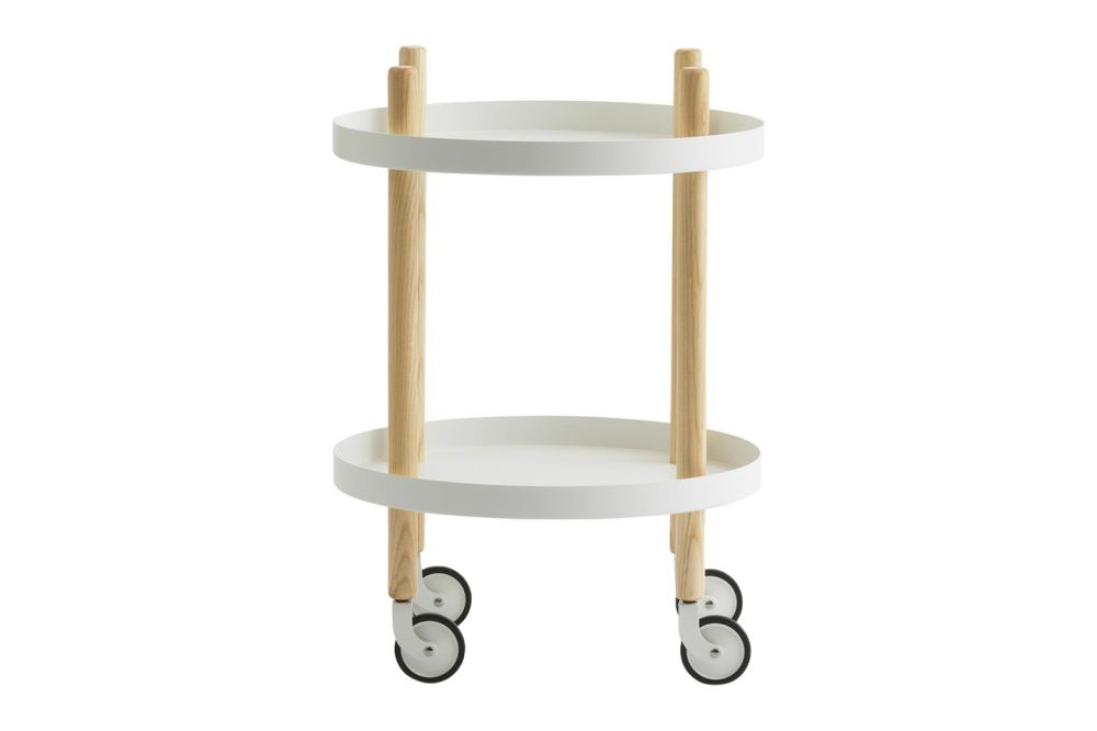 https://res.cloudinary.com/clippings/image/upload/t_big/dpr_auto,f_auto,w_auto/v1604564172/products/block-side-round-table-white-normann-copenhagen-simon-legald-clippings-11044171.jpg
