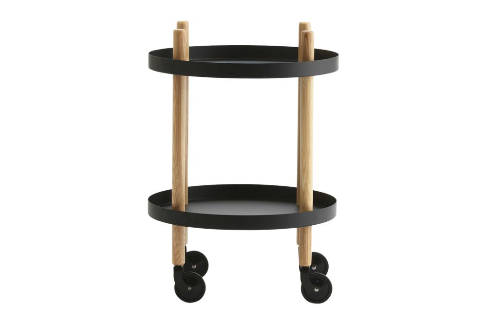 https://res.cloudinary.com/clippings/image/upload/t_big/dpr_auto,f_auto,w_auto/v1604564178/products/block-side-round-table-black-normann-copenhagen-simon-legald-clippings-11044231.jpg