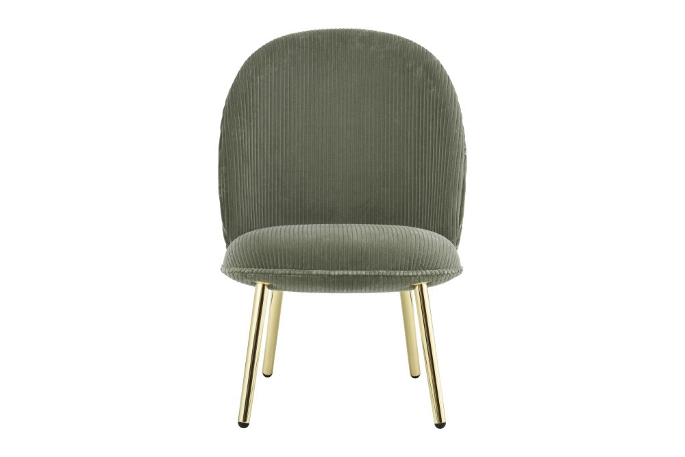 https://res.cloudinary.com/clippings/image/upload/t_big/dpr_auto,f_auto,w_auto/v1604564526/products/ace-lounge-chair-jab-cord-uno-ca1419082-ace-brass-normann-copenhagen-hans-hornemann-clippings-11043611.jpg