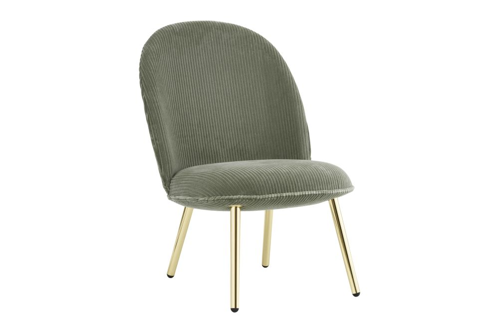 https://res.cloudinary.com/clippings/image/upload/t_big/dpr_auto,f_auto,w_auto/v1604564528/products/ace-lounge-chair-normann-copenhagen-hans-hornemann-clippings-11043581.jpg
