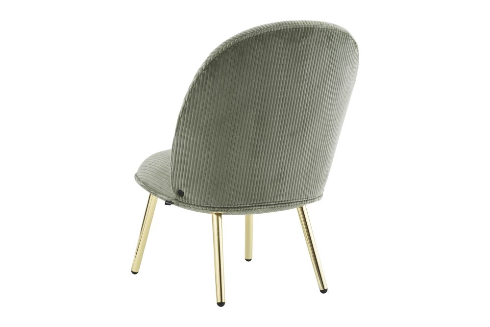 https://res.cloudinary.com/clippings/image/upload/t_big/dpr_auto,f_auto,w_auto/v1604564535/products/ace-lounge-chair-normann-copenhagen-hans-hornemann-clippings-11043591.jpg