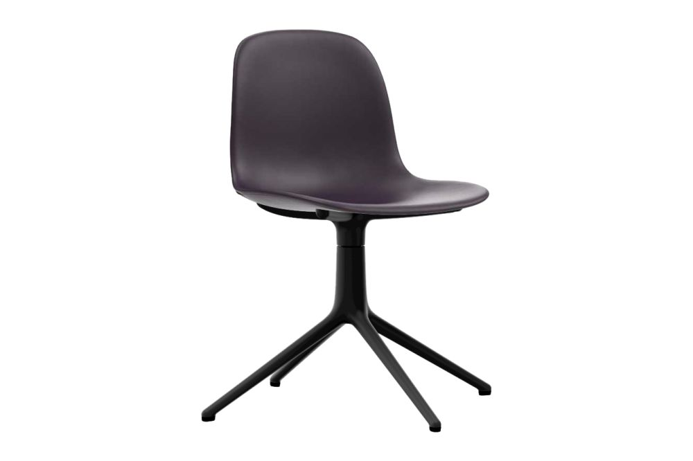 https://res.cloudinary.com/clippings/image/upload/t_big/dpr_auto,f_auto,w_auto/v1604565318/products/form-swivel-chair-4l-fully-upholstered-s%C3%B8rensen-ultra-leather-purple-41593-nc-black-aluminium-normann-copenhagen-simon-legald-clippings-9122461.jpg