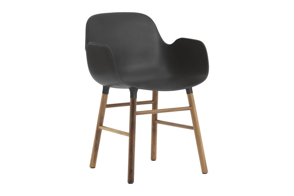 https://res.cloudinary.com/clippings/image/upload/t_big/dpr_auto,f_auto,w_auto/v1604566322/products/form-armchair-black-nc-walnut-normann-copenhagen-simon-legald-clippings-1133321.jpg