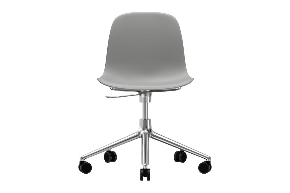 https://res.cloudinary.com/clippings/image/upload/t_big/dpr_auto,f_auto,w_auto/v1604566401/products/form-swivel-chair-5w-gaslift-nc-aluminium-grey-normann-copenhagen-simon-legald-clippings-9069351.jpg