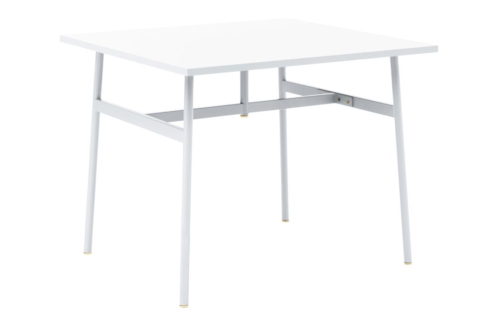 https://res.cloudinary.com/clippings/image/upload/t_big/dpr_auto,f_auto,w_auto/v1604566445/products/union-rectangular-dining-table-white-90-normann-copenhagen-simon-legald-clippings-10803251.jpg