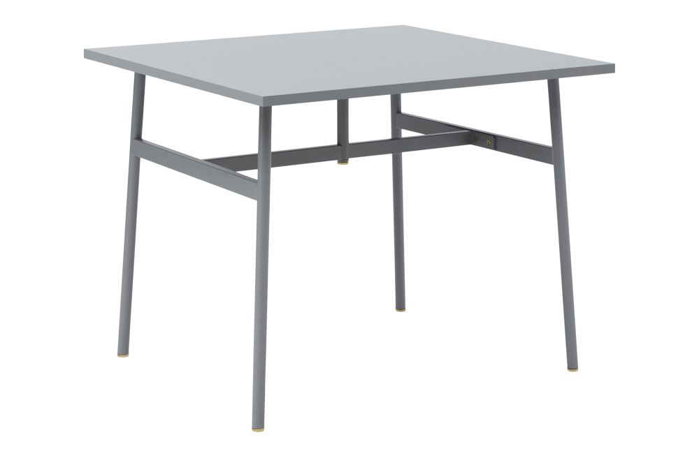 https://res.cloudinary.com/clippings/image/upload/t_big/dpr_auto,f_auto,w_auto/v1604566455/products/union-rectangular-dining-table-grey-90-normann-copenhagen-simon-legald-clippings-10803261.jpg
