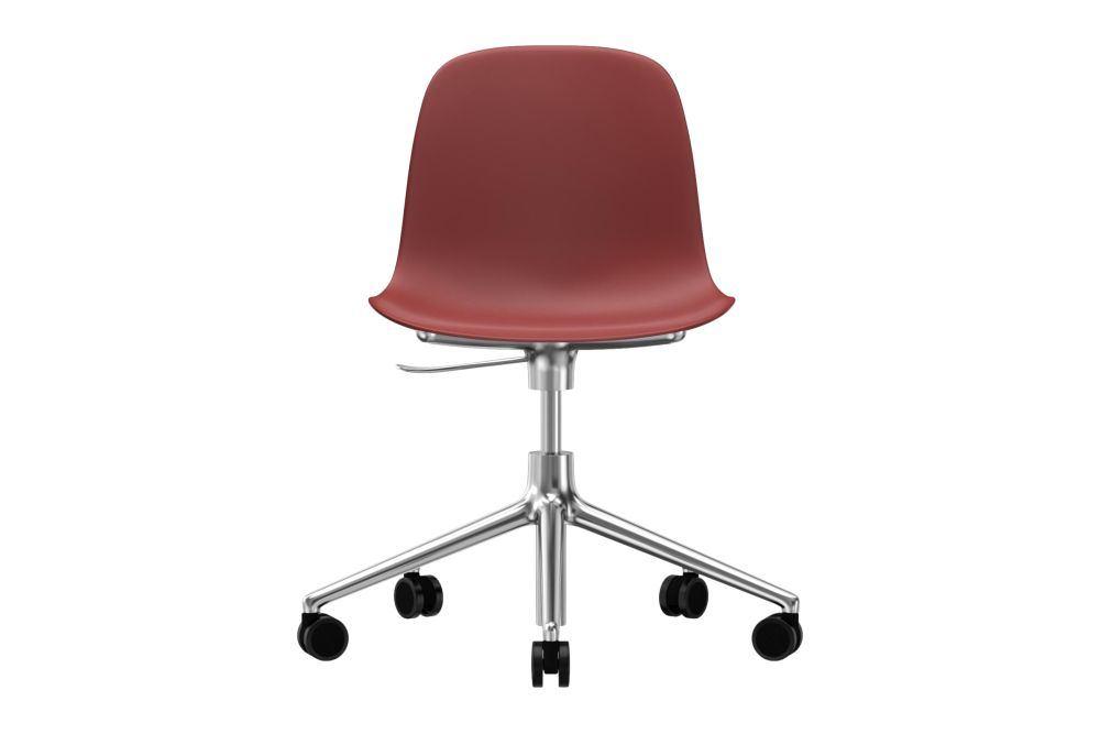 https://res.cloudinary.com/clippings/image/upload/t_big/dpr_auto,f_auto,w_auto/v1604566486/products/form-swivel-chair-5w-gaslift-nc-aluminium-red-normann-copenhagen-simon-legald-clippings-9069501.jpg