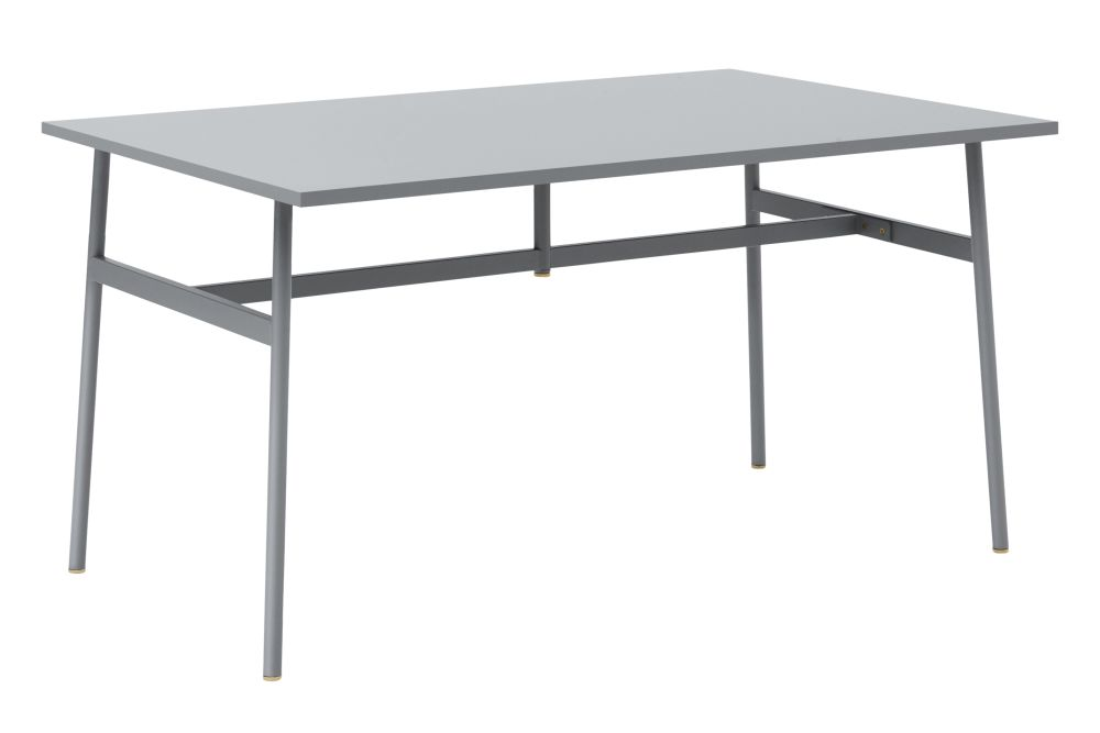 https://res.cloudinary.com/clippings/image/upload/t_big/dpr_auto,f_auto,w_auto/v1604566490/products/union-rectangular-dining-table-grey-140-normann-copenhagen-simon-legald-clippings-10803291.jpg