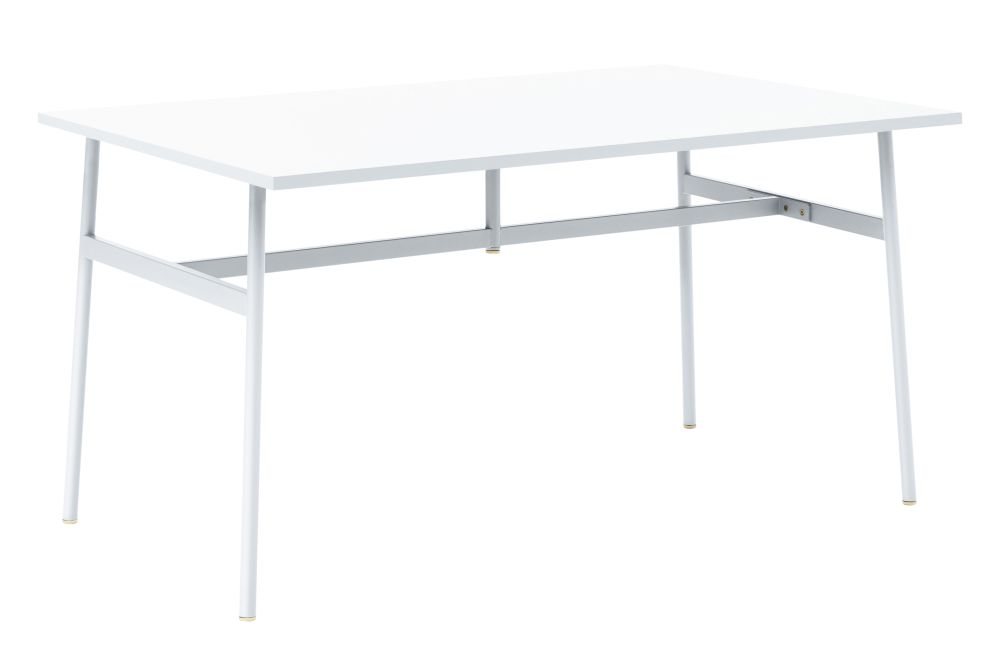 https://res.cloudinary.com/clippings/image/upload/t_big/dpr_auto,f_auto,w_auto/v1604566504/products/union-rectangular-dining-table-white-140-normann-copenhagen-simon-legald-clippings-10803311.jpg