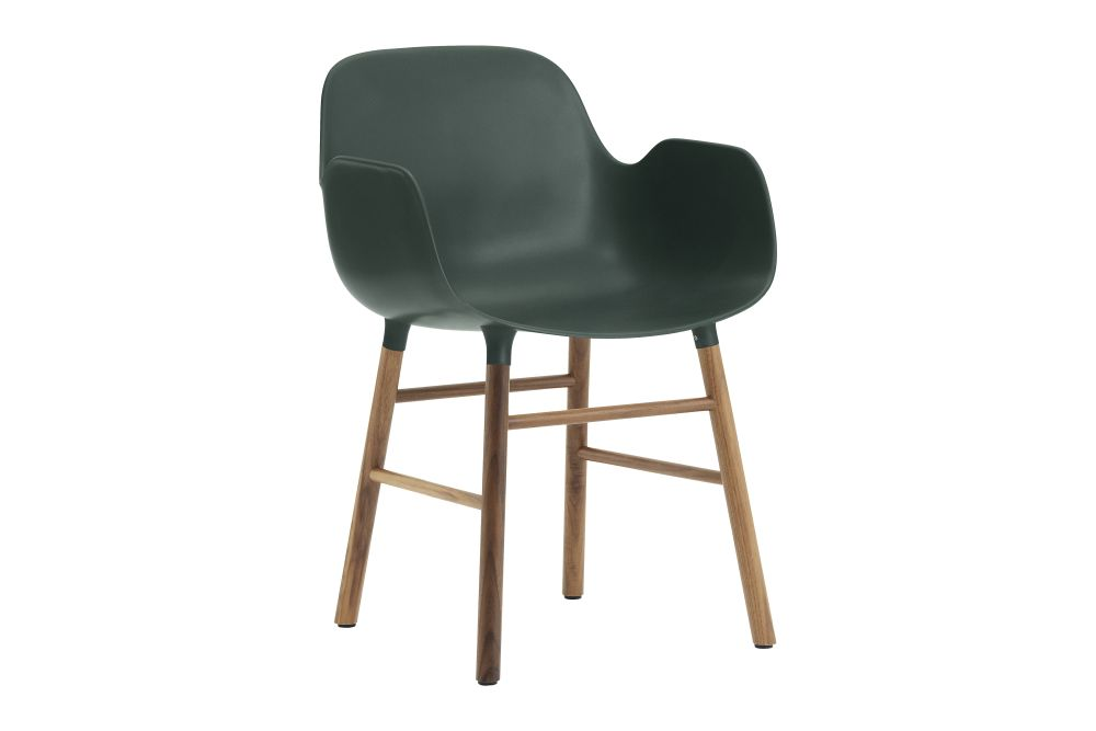 https://res.cloudinary.com/clippings/image/upload/t_big/dpr_auto,f_auto,w_auto/v1604566528/products/form-armchair-green-nc-walnut-normann-copenhagen-simon-legald-clippings-1133391.jpg