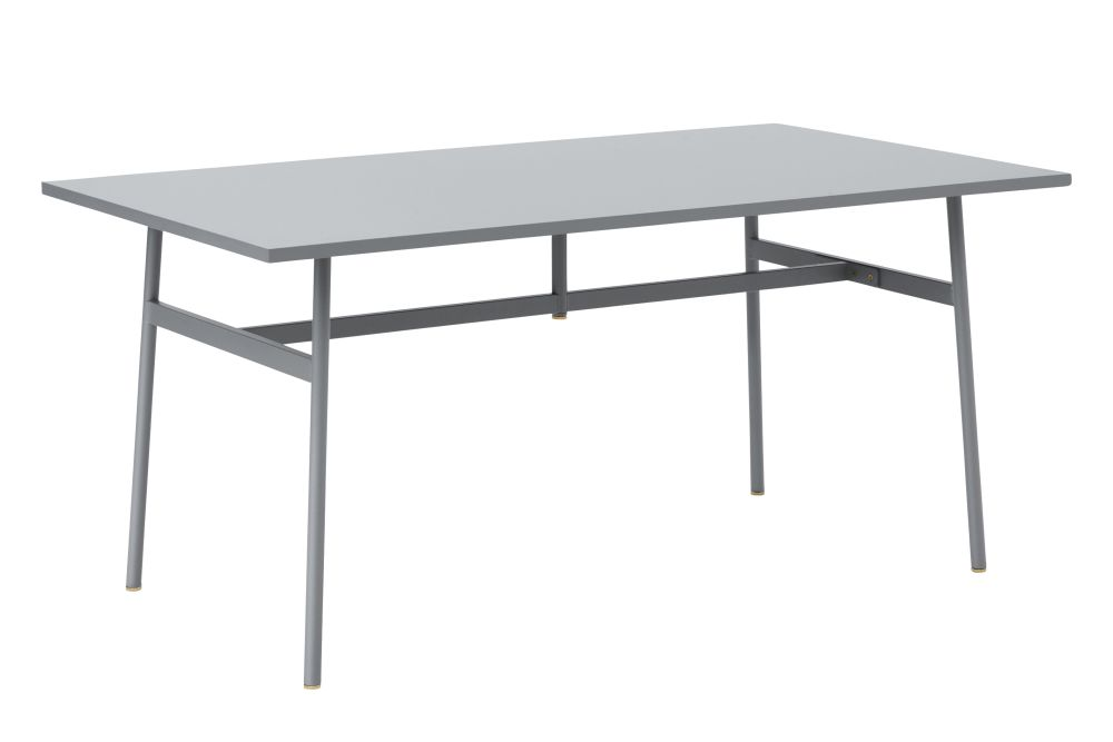 https://res.cloudinary.com/clippings/image/upload/t_big/dpr_auto,f_auto,w_auto/v1604566535/products/union-rectangular-dining-table-grey-160-normann-copenhagen-simon-legald-clippings-10803371.jpg