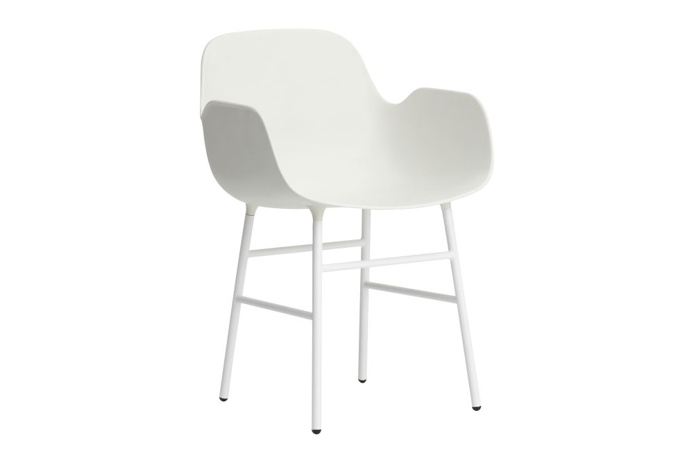 https://res.cloudinary.com/clippings/image/upload/t_big/dpr_auto,f_auto,w_auto/v1604566549/products/form-armchair-white-nc-lacquered-steel-normann-copenhagen-simon-legald-clippings-1132961.jpg