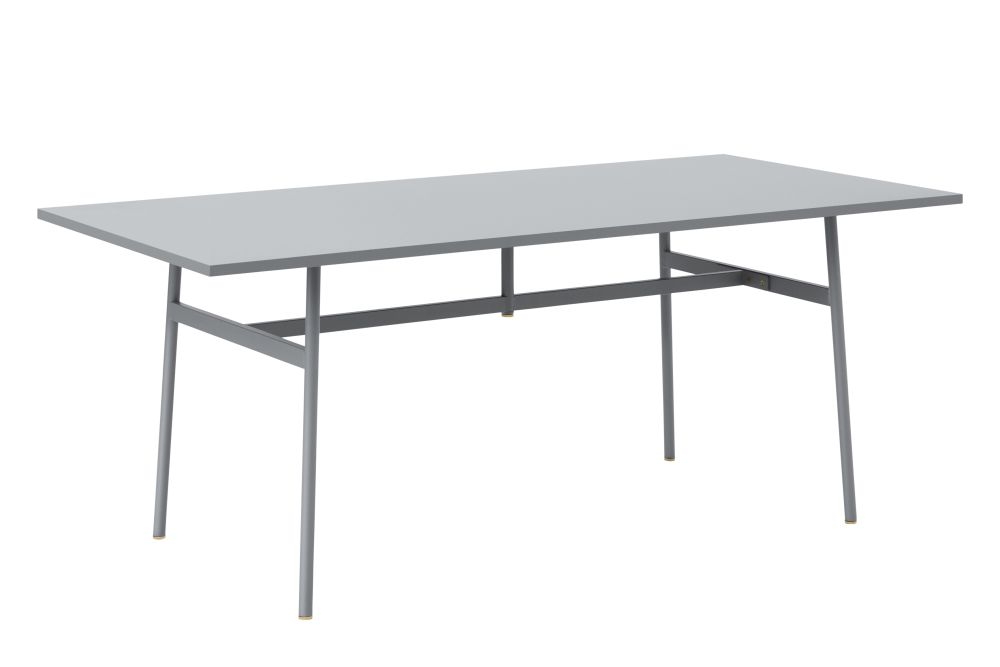 https://res.cloudinary.com/clippings/image/upload/t_big/dpr_auto,f_auto,w_auto/v1604566606/products/union-rectangular-dining-table-grey-180-normann-copenhagen-simon-legald-clippings-10803431.jpg