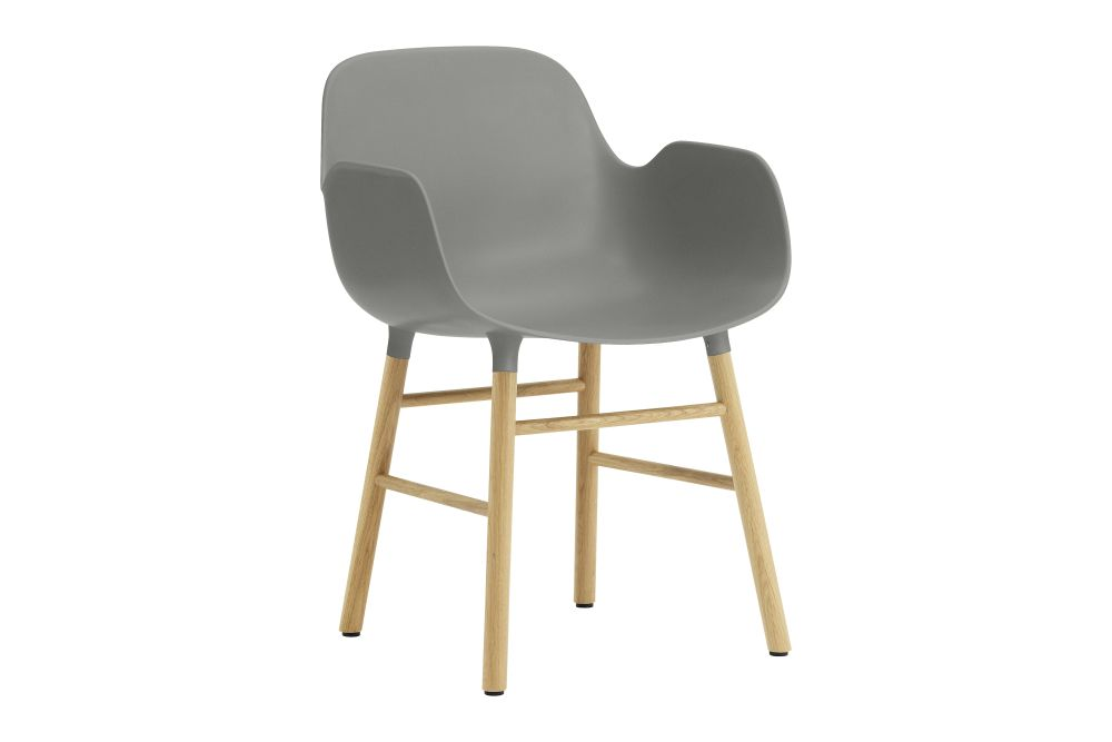 https://res.cloudinary.com/clippings/image/upload/t_big/dpr_auto,f_auto,w_auto/v1604566722/products/form-armchair-grey-nc-oak-normann-copenhagen-simon-legald-clippings-1133021.jpg
