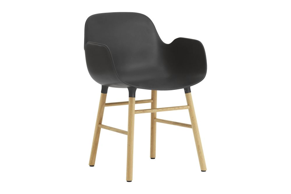 https://res.cloudinary.com/clippings/image/upload/t_big/dpr_auto,f_auto,w_auto/v1604566728/products/form-armchair-black-nc-oak-normann-copenhagen-simon-legald-clippings-1133071.jpg