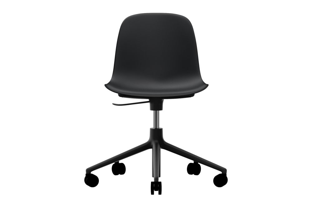 https://res.cloudinary.com/clippings/image/upload/t_big/dpr_auto,f_auto,w_auto/v1604566768/products/form-swivel-chair-5w-gaslift-nc-black-aluminium-black-normann-copenhagen-simon-legald-clippings-9069531.jpg