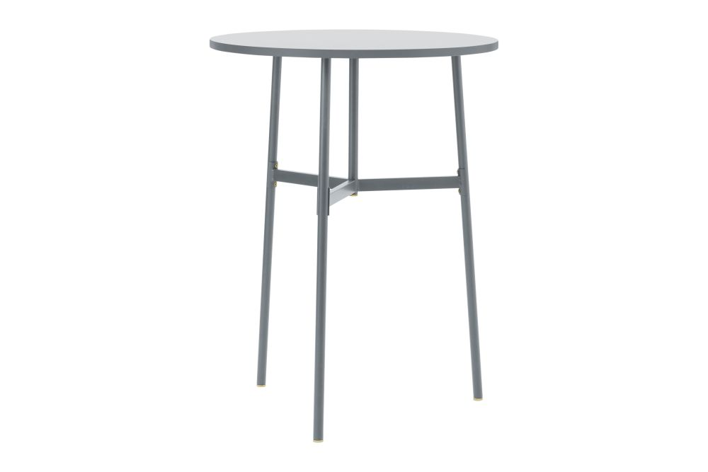 https://res.cloudinary.com/clippings/image/upload/t_big/dpr_auto,f_auto,w_auto/v1604567098/products/union-high-table-grey-1055-normann-copenhagen-simon-legald-clippings-10803011.jpg