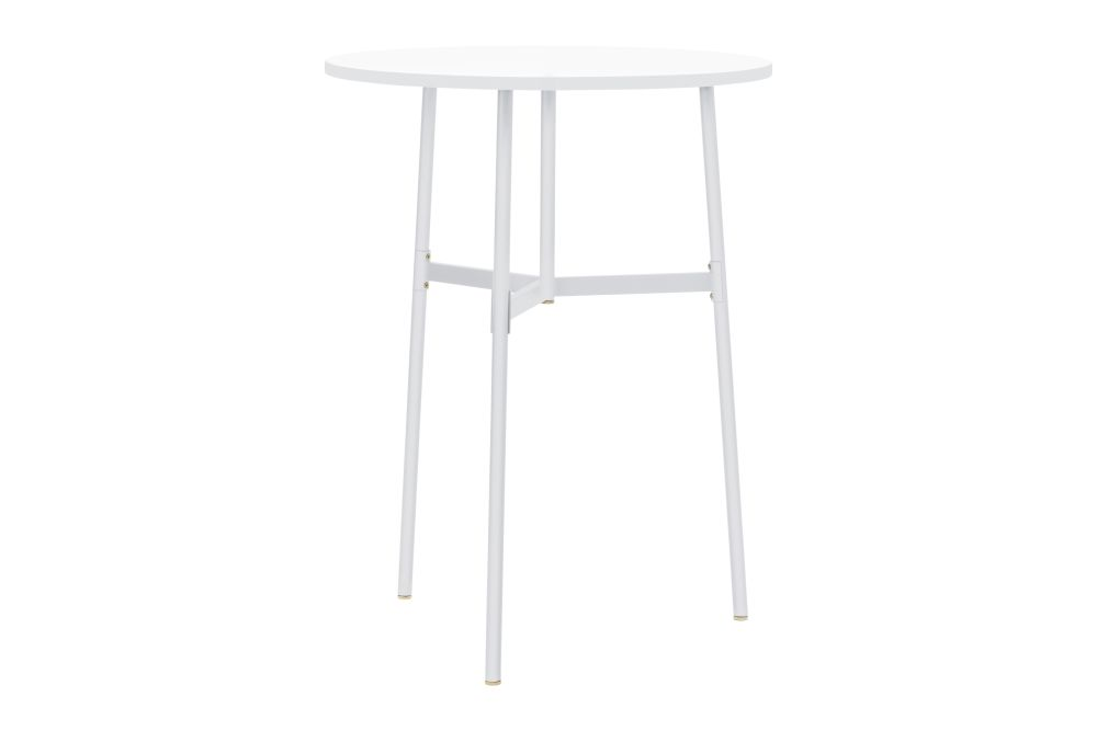 https://res.cloudinary.com/clippings/image/upload/t_big/dpr_auto,f_auto,w_auto/v1604567106/products/union-high-table-white-1055-normann-copenhagen-simon-legald-clippings-10803021.jpg