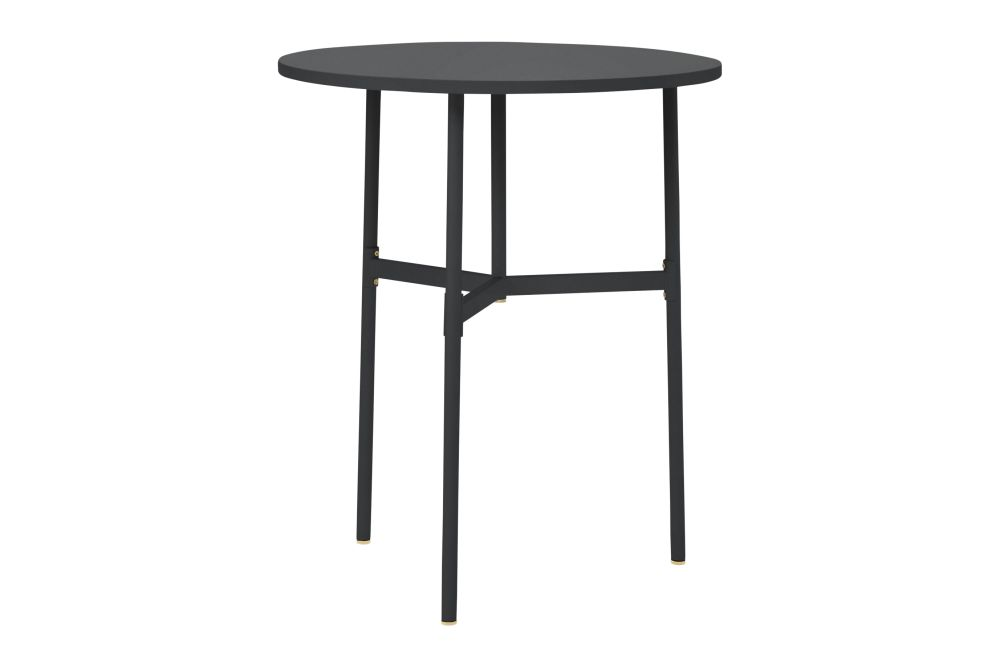https://res.cloudinary.com/clippings/image/upload/t_big/dpr_auto,f_auto,w_auto/v1604567113/products/union-high-table-black-955-normann-copenhagen-simon-legald-clippings-10803031.jpg