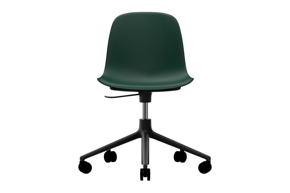 https://res.cloudinary.com/clippings/image/upload/t_big/dpr_auto,f_auto,w_auto/v1604567115/products/form-swivel-chair-5w-gaslift-nc-black-aluminium-green-normann-copenhagen-simon-legald-clippings-9069591.jpg