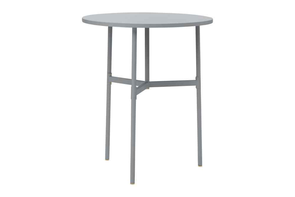 https://res.cloudinary.com/clippings/image/upload/t_big/dpr_auto,f_auto,w_auto/v1604567123/products/union-high-table-grey-955-normann-copenhagen-simon-legald-clippings-10803041.jpg
