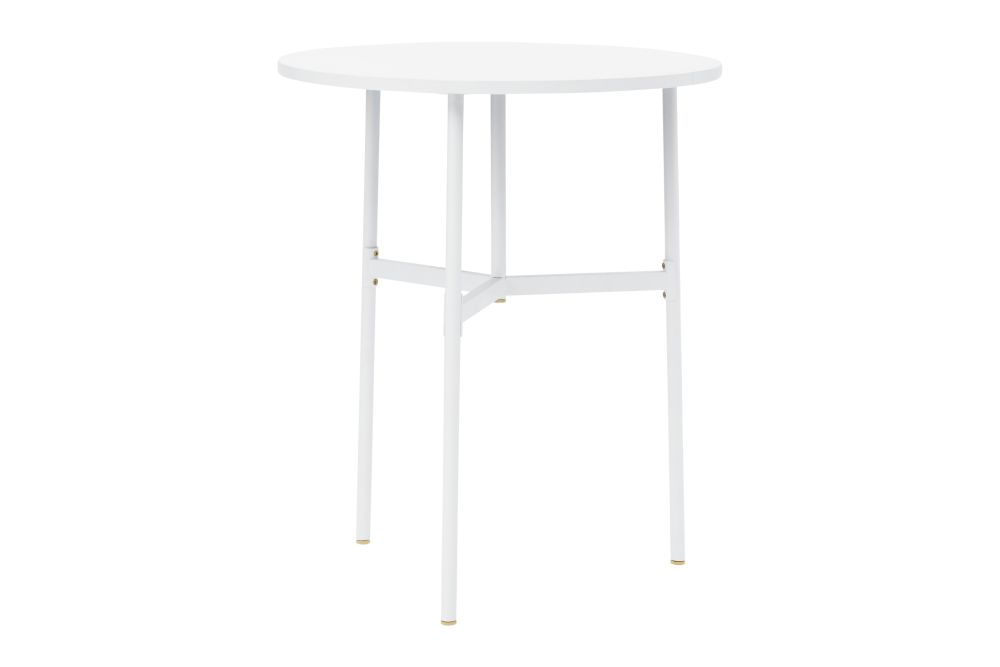 https://res.cloudinary.com/clippings/image/upload/t_big/dpr_auto,f_auto,w_auto/v1604567129/products/union-high-table-white-955-normann-copenhagen-simon-legald-clippings-10803051.jpg
