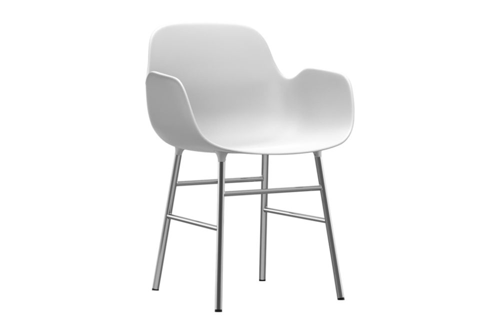 https://res.cloudinary.com/clippings/image/upload/t_big/dpr_auto,f_auto,w_auto/v1604567153/products/form-armchair-white-nc-chrome-normann-copenhagen-simon-legald-clippings-9092481.jpg