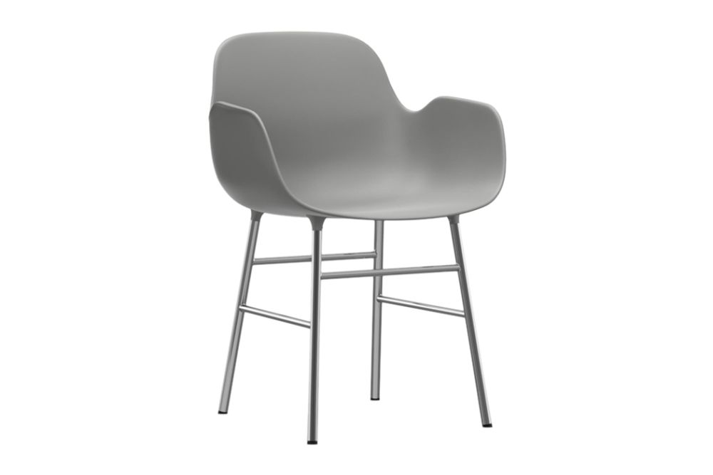 https://res.cloudinary.com/clippings/image/upload/t_big/dpr_auto,f_auto,w_auto/v1604567163/products/form-armchair-grey-nc-chrome-normann-copenhagen-simon-legald-clippings-9092441.jpg
