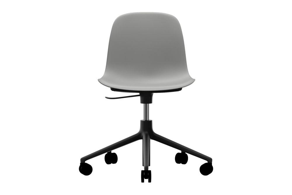 https://res.cloudinary.com/clippings/image/upload/t_big/dpr_auto,f_auto,w_auto/v1604567184/products/form-swivel-chair-5w-gaslift-nc-black-aluminium-grey-normann-copenhagen-simon-legald-clippings-9069571.jpg