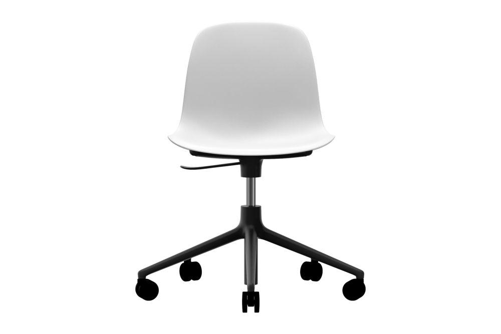 https://res.cloudinary.com/clippings/image/upload/t_big/dpr_auto,f_auto,w_auto/v1604567285/products/form-swivel-chair-5w-gaslift-nc-black-aluminium-white-normann-copenhagen-simon-legald-clippings-9069651.jpg