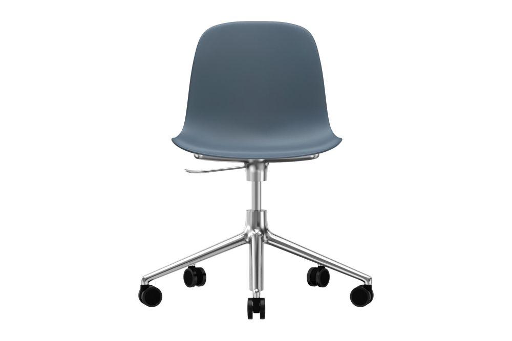 https://res.cloudinary.com/clippings/image/upload/t_big/dpr_auto,f_auto,w_auto/v1604567783/products/form-swivel-chair-5w-gaslift-nc-aluminium-blue-normann-copenhagen-simon-legald-clippings-9069311.jpg