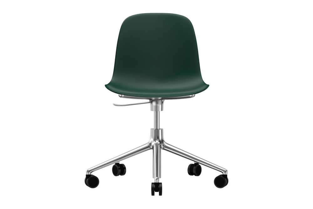 https://res.cloudinary.com/clippings/image/upload/t_big/dpr_auto,f_auto,w_auto/v1604567942/products/form-swivel-chair-5w-gaslift-nc-aluminium-green-normann-copenhagen-simon-legald-clippings-9069341.jpg