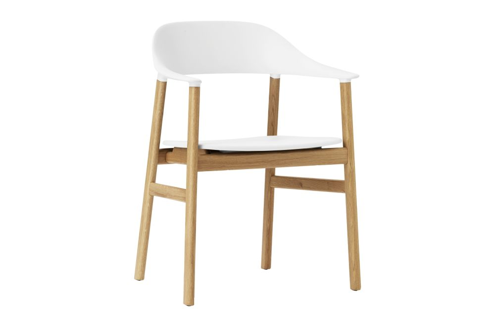 https://res.cloudinary.com/clippings/image/upload/t_big/dpr_auto,f_auto,w_auto/v1604568062/products/herit-dining-chair-with-armrests-white-oak-normann-copenhagen-simon-legald-clippings-10099241.jpg
