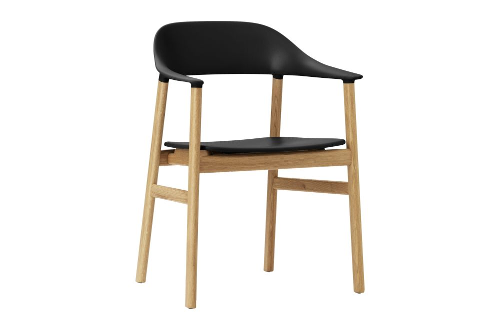 https://res.cloudinary.com/clippings/image/upload/t_big/dpr_auto,f_auto,w_auto/v1604568070/products/herit-dining-chair-with-armrests-black-oak-normann-copenhagen-simon-legald-clippings-10099251.jpg