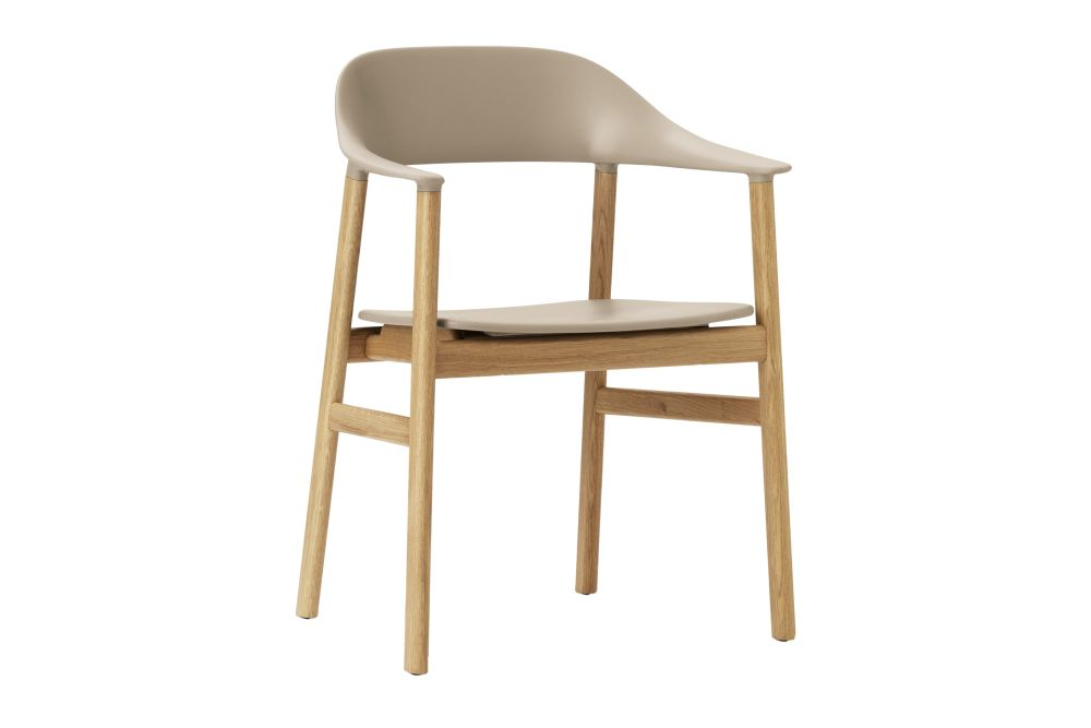 https://res.cloudinary.com/clippings/image/upload/t_big/dpr_auto,f_auto,w_auto/v1604568072/products/herit-dining-chair-with-armrests-sand-oak-normann-copenhagen-simon-legald-clippings-10099261.jpg