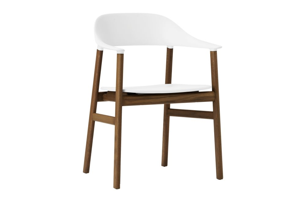 https://res.cloudinary.com/clippings/image/upload/t_big/dpr_auto,f_auto,w_auto/v1604568081/products/herit-dining-chair-with-armrests-white-smoked-oak-normann-copenhagen-simon-legald-clippings-10099281.jpg