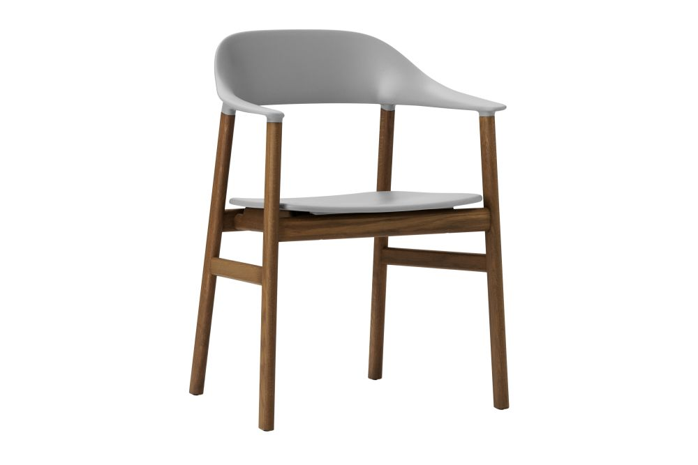 https://res.cloudinary.com/clippings/image/upload/t_big/dpr_auto,f_auto,w_auto/v1604568088/products/herit-dining-chair-with-armrests-grey-smoked-oak-normann-copenhagen-simon-legald-clippings-10099291.jpg