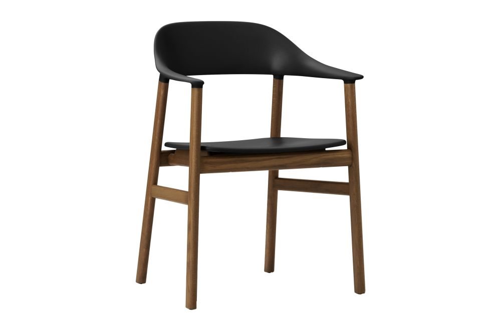 https://res.cloudinary.com/clippings/image/upload/t_big/dpr_auto,f_auto,w_auto/v1604568089/products/herit-dining-chair-with-armrests-black-smoked-oak-normann-copenhagen-simon-legald-clippings-10099311.jpg