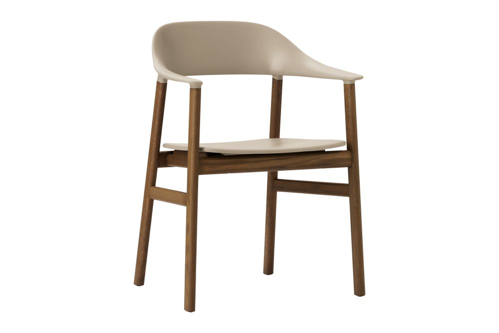 https://res.cloudinary.com/clippings/image/upload/t_big/dpr_auto,f_auto,w_auto/v1604568097/products/herit-dining-chair-with-armrests-sand-smoked-oak-normann-copenhagen-simon-legald-clippings-10099321.jpg