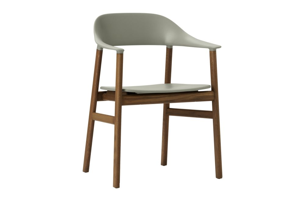 https://res.cloudinary.com/clippings/image/upload/t_big/dpr_auto,f_auto,w_auto/v1604568103/products/herit-dining-chair-with-armrests-dusty-green-smoked-oak-normann-copenhagen-simon-legald-clippings-10099331.jpg