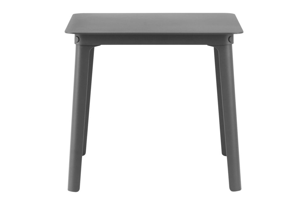 https://res.cloudinary.com/clippings/image/upload/t_big/dpr_auto,f_auto,w_auto/v1604568506/products/steady-rectangular-coffee-table-graphite-small-normann-copenhagen-hans-hornemann-clippings-10083921.jpg