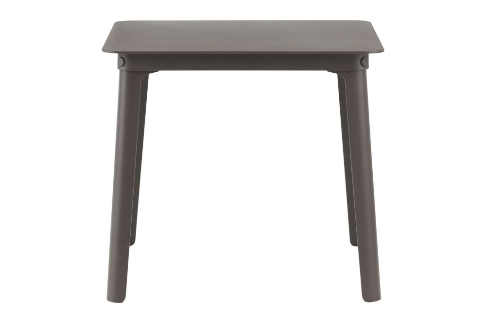 https://res.cloudinary.com/clippings/image/upload/t_big/dpr_auto,f_auto,w_auto/v1604568507/products/steady-rectangular-coffee-table-coffee-small-normann-copenhagen-hans-hornemann-clippings-10083941.jpg