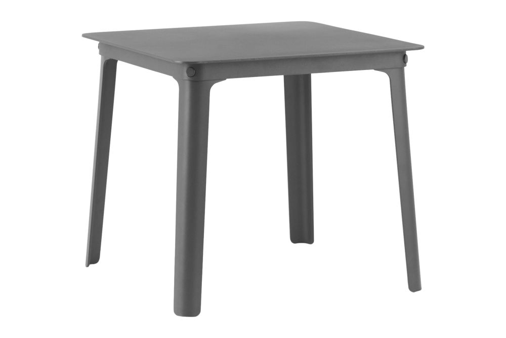 https://res.cloudinary.com/clippings/image/upload/t_big/dpr_auto,f_auto,w_auto/v1604568507/products/steady-rectangular-coffee-table-normann-copenhagen-hans-hornemann-clippings-10083931.jpg